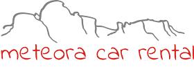 Meteora Car Rental